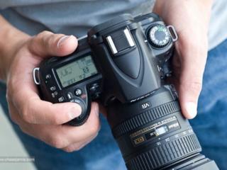 Nikon D90+kit AF-S Nikkor 18-55mm 3.5-5.6G VR