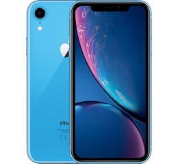 GSM Apple iPhone XR / 128Gb /