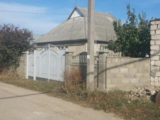 Продается дом в с. Буторы Григориопольского р-н