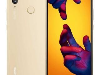 Huawei новые модели! Гарантия! Супер цены!