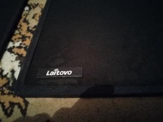 Шторки Land Cruiser, немецкий бренд laitovo оригинал