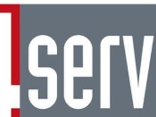 Ищем тайных покупателей. Давайте повышать сервис в городе, вместе!