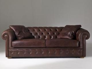 Качественная перетяжка и реставрация мягкой мебели по низким ценам.