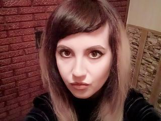 Ищу работу в сфере косметологии, лазерной эпиляции волос.