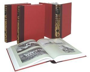 Куплю книги до 1917 года и книги советского периода. Продать книги дор