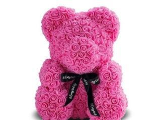 Подарочные наборы для любимых мужчин и женщин! 23 февраля и 8 марта!