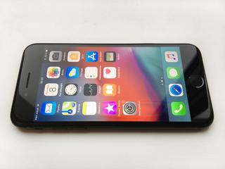 iPhone 7 32Gb, VoLTE (CDMA+GSM), идеальное состояние + ТЕСТ + бонус!!!