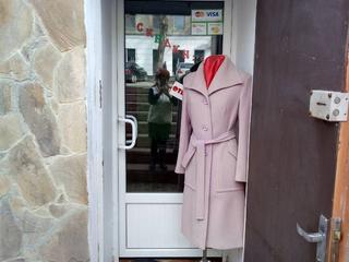 Помещение/магазин/ Московская-Спасская, 65 кв., в/у, парадный, 45000