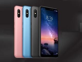 Мобильный телефон Смартфон smartphone, Xiaomi, Samsung