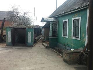 Продается дом в Терновке, торг!