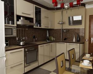 Кухни готовые и на заказ. а также ремонт.