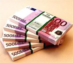 Companie imobiliara- vinzare, chirie, cumparare in Chisinau
