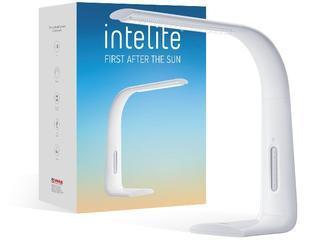 Умная лампа Intelite DL1 7W (USB, димминг, температура) НОВАЯ!!!