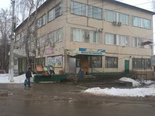 Аренда офисов в Бельцах суперцена Arenda oficii in Balti superpret