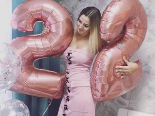 Baloane cu heliu, шары с гелием