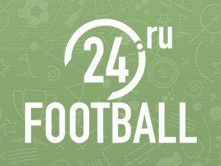Порталу футбол 24 требуется журналист (новостник).