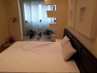Apartament 3 camere, bd. Moscova 14/1 300 euro.