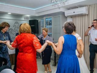 Музыка на куматрию, юбилей, свадьбу. качественно и недорого!!!