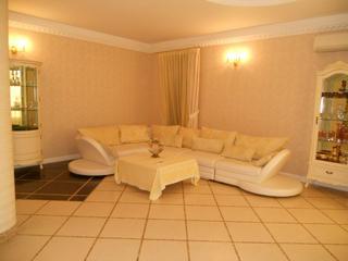 Продам дом на Фонтане с видом на море в Одессе