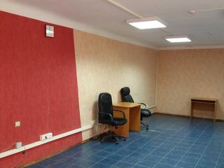 Сдается коммерческая площадь 65 м. кв под офисы центре Рышкановки