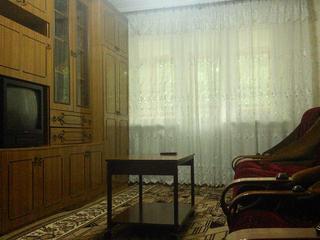 Apartament cu 2 odăi, sec. Botanica, 170