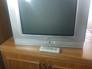 "Продаю телевизор ""Самсунг"""