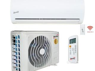Conditioner Neoclima Therminator 2.0 inverter 3 ГОДА ГАРАНТИЯ