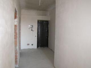 НОВАЯ 2-комнатная квартира. Очень уютная и комфортная