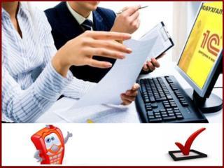 Ajutor urgent contabililor, contabililor-sefi.