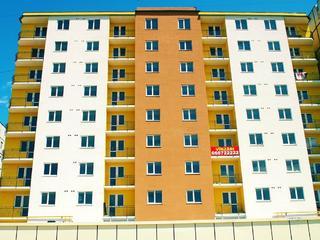 Продаётся 3-х комн. квартира 3/10 этажки. БАМ