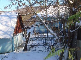 Продается дом в селе Рашков.