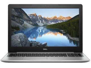 Vind Dell Inspiron-15 Model 5570 Silber, RAM 16GB - nou!