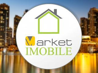 Самое выгодное эффективное и результативное агентство недвижимости