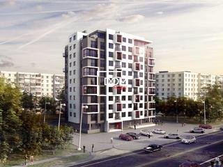 Apartament cu 2 odăi, str.Valea Crucii!