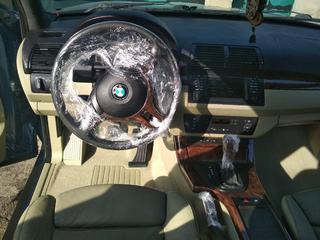 Предоставляем профессиональную химчистку салона вашего авто.