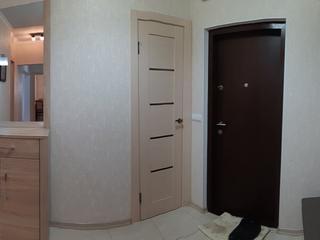 Просторная трехкомнатная квартира с большим залом! 66499€