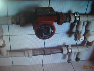Монтаж ремонт отопление, водопровод, канализация. Качественно гарантия