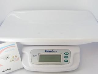 Продаются весы Romed Baby Scale