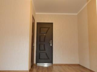 Se vinde apartament de tip garsonieră!