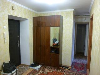 Продам 2-комнатную квартиру в Тирасполе в особенном доме на Бородинке!