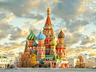 Информация о перевозках: МОСКВА-ТИРАСПОЛЬ