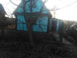 Продаётся дача недалеко от Первомайска