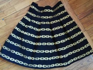 Красивые юбочки для девушек недорого
