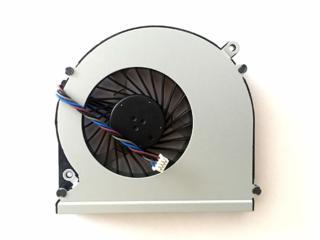 Новый вентилятор кулер Fan Toshiba L50 L55 Fujitsu Lifebook A5хх AH5хх