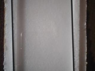 2.5 D Защитные стекла на Zte nubia M2 - 45р