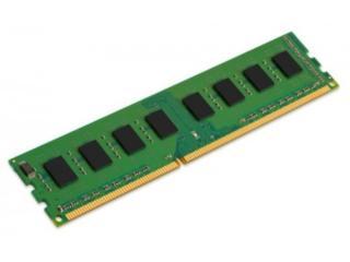 Оперативная память Kingston KVR24N17S6/4 1,2V