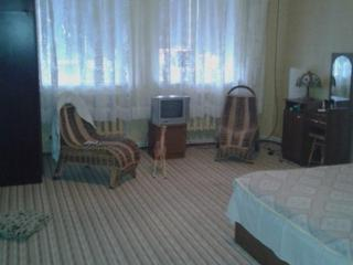 Продаем хороший дом в Русень. Есть все. Участок - 8,4 соток.