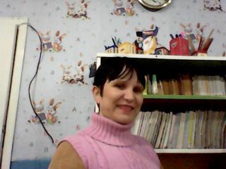 Silvia, profesoara cauta serviciu in Chisinau in functie de profesor