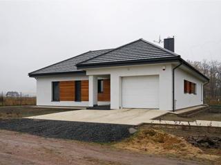 Строительство домов и офисов из СИП-панелей