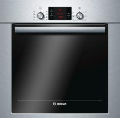 Духовая печь Bosch - новая